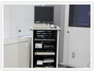 Lab1設備機器